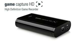 Elgato Game Capture HD Recorder - Perfect for Xbox One £119.99 @  Maplin - Cheapest around!