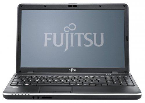 Fujitsu 15.6 Inch Core i3 500GB 6GB RAM Laptop - £249.99 @ Argos