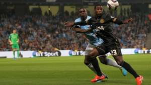 FA Cup Quarter Final: Manchester City VS Wigan Athletic - Under 5's FREE / Kids tickets only £5 / Adults only £20 @ MCFC