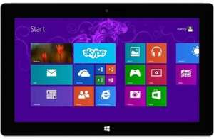 Refurbished MICROSOFT SURFACE 2 32GB TABLET £249.99 @ Ebay/Argos