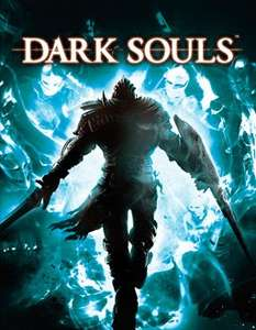 Dark Souls Xbox 360 £3.74
