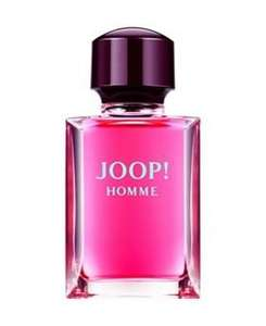 Joop  Homme aftershave spray 75ml £15.99 at Boots