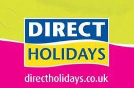 Direc Holidays- All inclusive May 2014 10 nights £782 per couple Cancun area