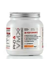PHD Fitness - VMX2 Pre Workout Suppliment - Buy One Get One Free £32.15