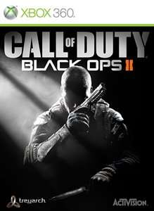 Black Ops 2 Season Pass Xbox 360 £17 @ xbox com