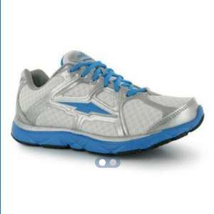 Avia Ladies Trainers Now £13.00 at Sports Direct. (£16.99 Delivered)