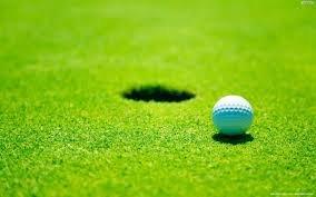 £89 half price golf for 15 months for £25 for Aviva customers