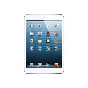 "IPAD MINI £229.01 DELIVERED USING CODE ""TAB OFFER"" £249.01 @ Asda"