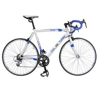 Col De Turini Braus Road Bike £180 + del @Sports Direct