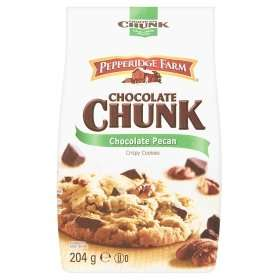 Pepperidge Farm Softbaked Chunk, Milano and Cookies  £1 @ Asda online and instore
