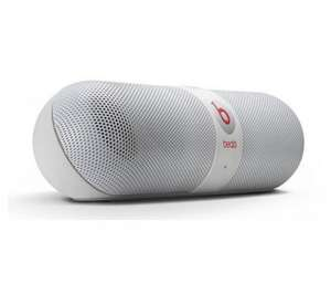 The Beats by Dr Dre Pill Portable Wireless Speaker £129.98 @ PC World