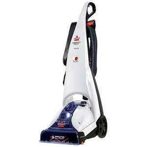 Bissell 34T2E Cleanview Proheat Deep Cleaner £155.98 @ Ideal World