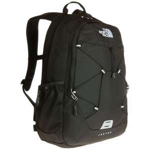 North Face Jester Daypack Backpack - £34.98 Delivered at Gaynor Sports