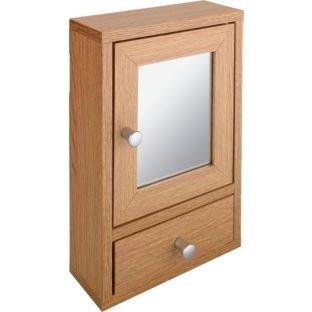 Key Cabinet WITH DOOR - £4.99 at Argos