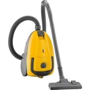 Argos Value Range VC-06 Bagged Cylinder Vacuum £24.50 Reviews are excellent