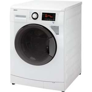 Beko 9kg Washer Dryer. AAA Rating. Co-Op Electrical. £380.99 using code  (£372.99 with TCB) was £499