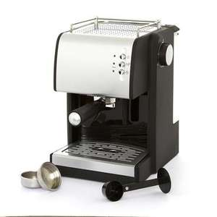Espresso Coffee Machine £39.99 @ Dunelm Mill