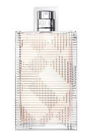 Free Burberry Brit Rhythm for Women Fragrance Sample