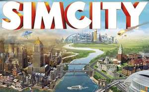 SimCity £14.99 & SimCity Cities of Tomorrow £7.49 @ Funstock Digital *Origin Keys*