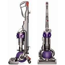 Bargain! Dyson DC40 complete upright vacuum cleaner +  5 year guarantee £242.19 Delivered @ Debenhams
