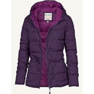 Lauren Lightweight Puffer less than half price £30 @ Fat Face (free collect @ store or £3.95 delivery)