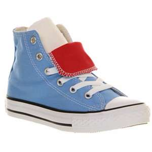 Kids Converse £14 at Office