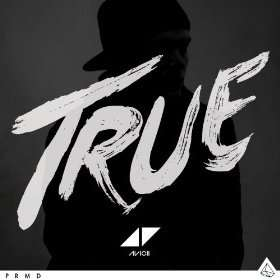 True by Avicii (Amazon exclusive extra track) full MP3 album for £0.99 @ Amazon