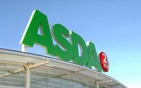 Petrol  Cans 5L £2 @ Asda