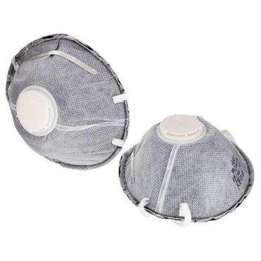FFP2 Grade respirators £1 @ Poundland