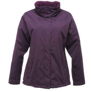 Regatta Ladies Coats Matalan £20 was £40