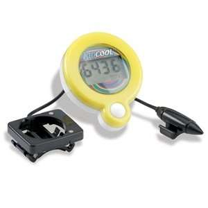 Get your Kids into Biking Kidcool Milometer (wired kids cycle computer) Speed, Distance & odometre) only £1.99 delivered on ebay Seller Rutland Leisure