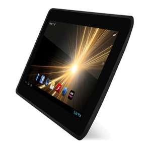 @tab 7 dual core android Tablet £49.99 @ Sainsburys Instore