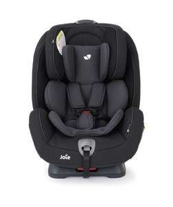 Joie Stages group 0+/1/2 car seat £119.99 @ Argos