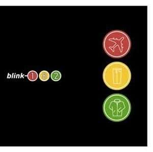 Blink-182 - Take Off Your Pants And Jacket (CD - Used VGC) £1.27 delivered @ Amazon (Zoverstocks)