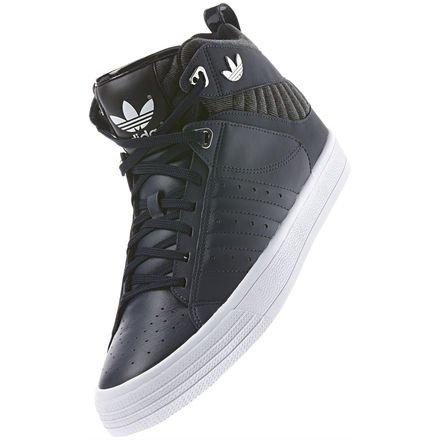 Freemont Adidas Originals (Navy) - £20+ less than elsewehere - Yukka - £52.50