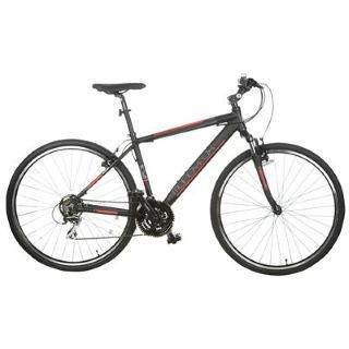 Muddy fox Hybrid bike £149.99 @ Sports Direct