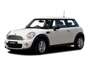 New Model 2014 MINI Cooper 1.6 £232pm inc VAT FULLY MAINTAINED _ 8k miles pa 6+23 @ centralukvehicleleasing