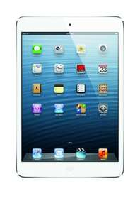 refurbished ipad mini retina display white £259 @ ebay tesco outlet