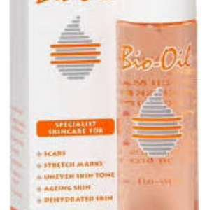 Bio Oil 200ml for £13.00 in TK Maxx In Store