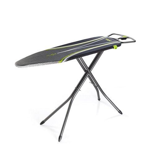 Minky Ergo ironing board - £26.50 (RRP £40) delivered @ Amazon