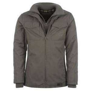 Firetrap Young Blood Jacket Mens £24-32 @ Firetrap online