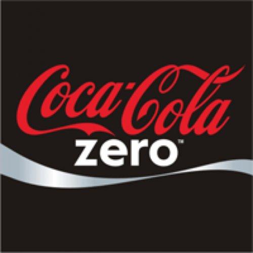 FREE Coca Cola Zero bottle @ voucher cloud