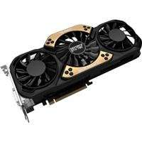 Palit jetstream GTX 780 £371.98 delivered @ microdirect
