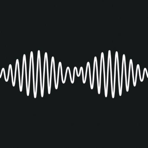 MP3 Album - Arctic Monkeys AM. 99p on Amazon