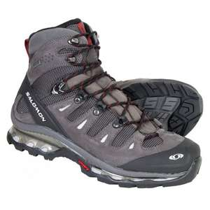 Soloman Quest 4D GTX - £89.99 Instore at Decathlon