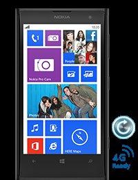 Nokia Lumia 1020 Refurbished 64gb on O2 Refresh, only £240