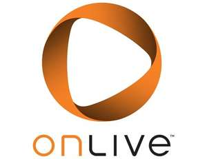 Onlive PlayPack acess to 270+ games for £6.99 a month without a highend pc only internet! @ onlive