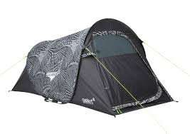 Gelert Quick Pitch SS Compact 2man pop-up tent £20.98 delivered @ worldofcamping