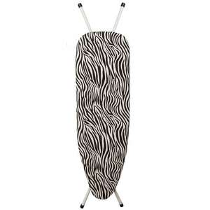 ASDA Zebra Print Ironing Board Cover £2