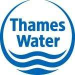 Free hose gun, shower head and more! Thames water